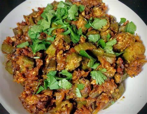 Bindi Curry